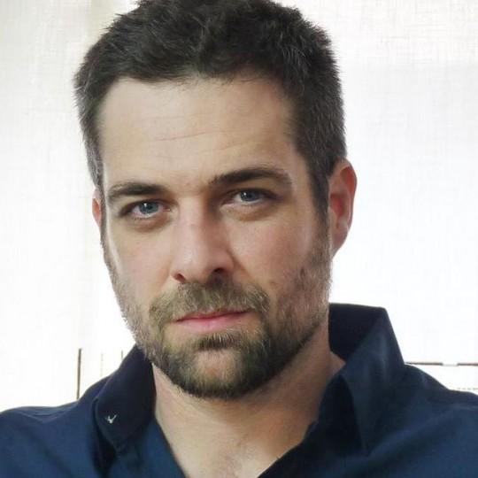 David Ferriz