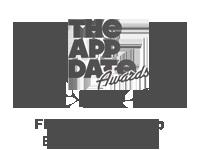 Finalista mejor app española del año The App Date