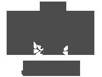 Premio Alce mejor app para soportes móviles
