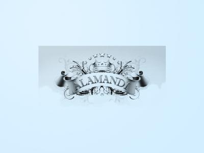 Alamandi