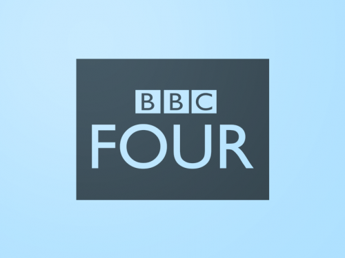 BBC The Code