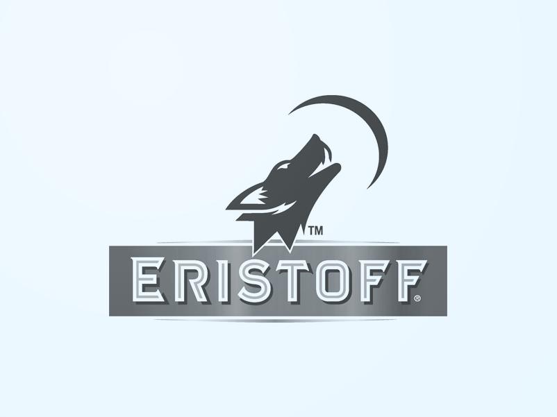 Eristoff Wolf Invaders