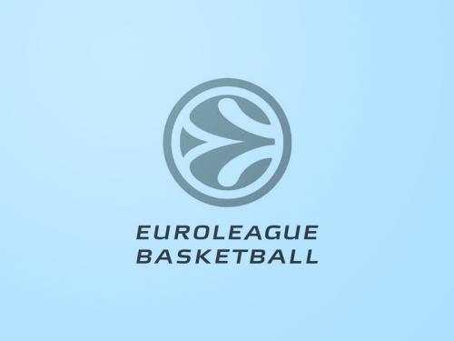 Euroliga Basket