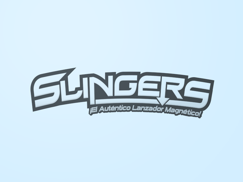 Slingers