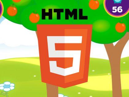HTML5, presente y futuro del advergaming para web