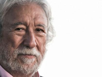 Entrevista a Agustín Medina