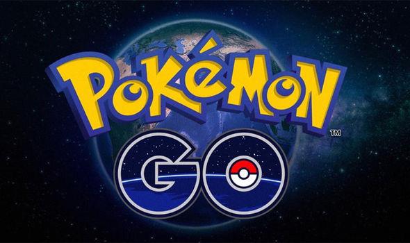 Sí, Pokémon Go también es un advergame
