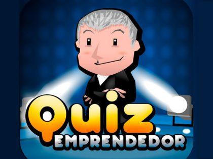 Deberías conocer Quiz Emprendedor si eres… emprendedor
